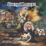 Stormwarrior - Heroic Deathe