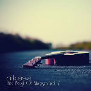 Her Green - Nikasa - Nikasa