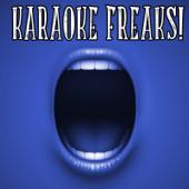 High by the Beach (Originally Performed by Lana Del Rey) [Karaoke Instrumental]