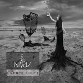 Niyaz - Yek Nazar (A Single Glance)