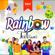 Rainbow - Lari Pagi