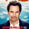 Dennis Miller - America 180  artwork