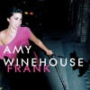Amy Winehouse - October Song