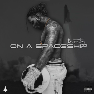 Burna Boy - Before feat. Flavour