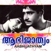 Aabhijaathyam (Original Motion Picture Soundtrack)