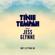 Tinie Tempah Not Letting Go (feat. Jess Glynne) - Tinie Tempah