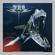 U.D.O. - No Limits (Anniversary Edition)