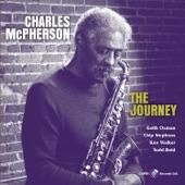 Charles McPherson - Manhattan Nocturne