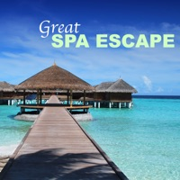 Spa Music Collection - Great Spa Escape - Weekend Spa Music Collection