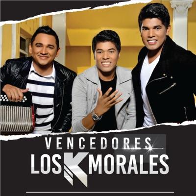 Vencedores - Los K Morales