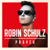 Robin Schulz - Sun Goes Down (feat. Jasmine Thompson) [Radio Mix] artwork