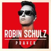 Robin Schulz - Sun Goes Down (feat. Jasmine Thompson)