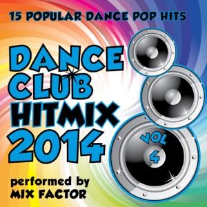 Mix Factor - Jubel