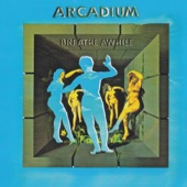 Arcadium - I'm On My Way