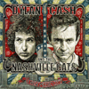 Various Artists - Dylan, Cash, and the Nashville Cats: A New Music City artwork
