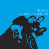 Sloan - Everything You've Done Wrong