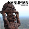 Indian Classical and Devotional Songs for Hanuman Jayanti