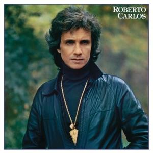 Roberto Carlos (1981) [Remasterizado] Mp3 Download