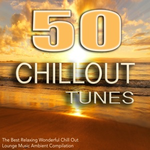 Chill Out - Buddha Lounge
