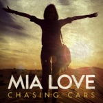 Chasing Cars - Single