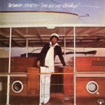 Norman Connors - You Are My Starship (feat. Michael Henderson)