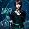 Ignite - EP - Eir Aoi