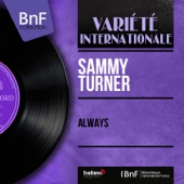 Sammy Turner - Always