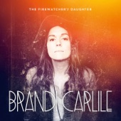 Brandi Carlile - The Things I Regret