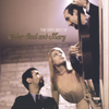 Puff, the Magic Dragon - Peter, Paul & Mary