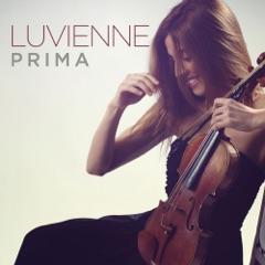 Prima - EP