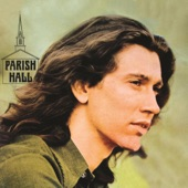 Parish Hall - Take Me With You When You Go