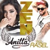 Zen (feat. Rasel) - Single, Anitta