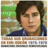 Canto a los ojos negros de una mujer española (Remastered 2015)