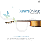 Guitarra Chillout Compilation III