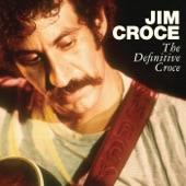 The Definitive Croce