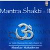 Mantra Shakti II