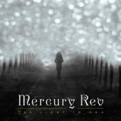 Mercury Rev - Emotional Free Fall