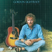 Gordon Lightfoot - Circle of Steel