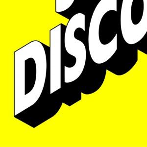 """Super Discount 10"""", Vol. 3 - Single"""