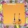 DEPAPEPE - Morning Smile mp3