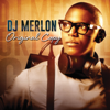 DJ Merlon - Sonini (feat. Unathi Msengana) artwork