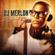 DJ Merlon - Original Copy