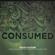 Jesus Culture - Consumed (Live)