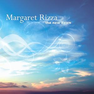 Margaret Rizza & Kevin Mayhew Ltd - The New Dawn