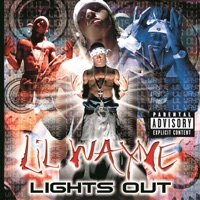 Lights Out Mp3 Download