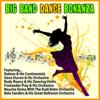 Big Band Dance Bonanza : Various Artists - Various Artists