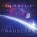 Unbridled Spirit - Philip Wesley