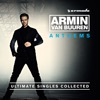 Armin Anthems (Ultimate Singles Collected), Armin van Buuren