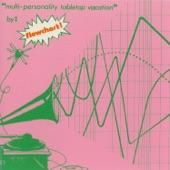 Flowchart - New Radiolab-Rip-Off
