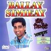 Ballay Simieay